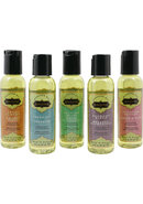 Massage Tranquility Kit Assortment Of 5...